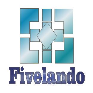 Página Inicial | Fivelando